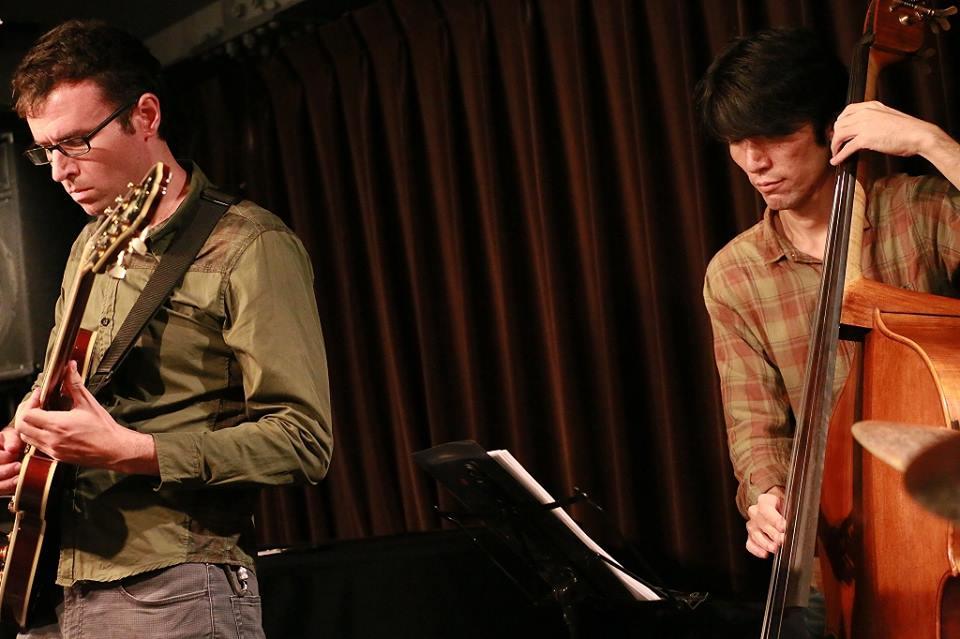 写真: Yamakawa Kenji