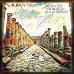 Urban Trio