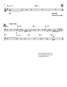 Misery page 2