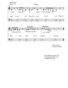 Still page 2