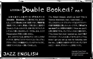 4.Double Booked 1.Crop.Jazz English
